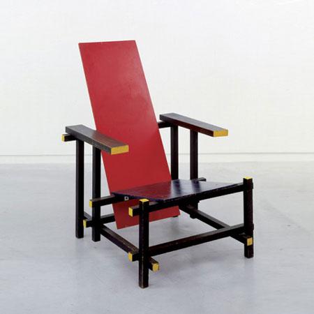 rietvelds_chair.jpg